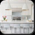 Кухонный стол наборы