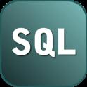 SQL Practice PRO