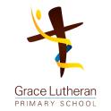 Grace Lutheran Primary School