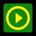 Radios Online Brasil