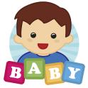 Smart Baby Spiele f