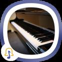 Toques de Piano