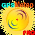 GPSMeteo GOLD-weather forecast