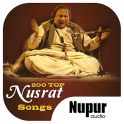 200 Top Nusrat Fateh Ali Khan Songs