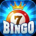 Bingo by IGG
