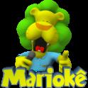 Videoke Marioke - Songlist
