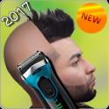 Hair Clipper Trimmer Simulator