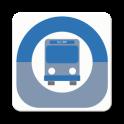 Horário Bus RLC Jundiaí Região