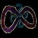 Infinity Quiz