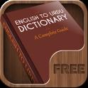 English To Urdu Free Dictionary