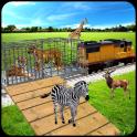 Drive Train Animal Transport