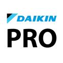 Daikin Professional