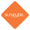 Surveybe CAPI Software