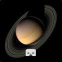 Saturn VR