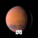 Mars VR