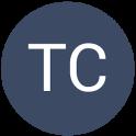 Technosoft Consultancy And Ser