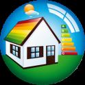 Fabbisogno energetico (Pro)