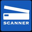 Doc Scanner