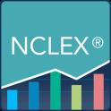NCLEX Prep