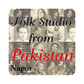 Top Pakistani Folk Songs