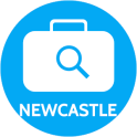 Jobs in Newcastle, UK