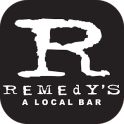 Remedy's Tavern