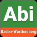 Abi-Planer BW