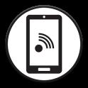 Device Info Pro