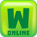 Word Challenge Online - Game