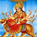 Mata ke Bhajans