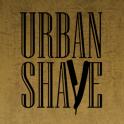 Urban Shave Barbershop