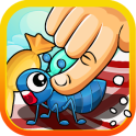Ant Smasher - Smash Ants and Insects for Free
