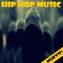 Hip hop, rap radio gratis