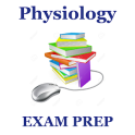 Physiology Exam Prep 2018 Edition