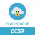 CCSP Flashcard 2018 Edition