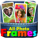 All Photo Frames 2020