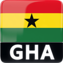 Ghana Radio Stations FM-AM