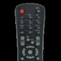 Remote Control For Hathway