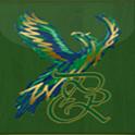 Phoenix Ranch School & Camp