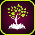 La Sacra Bibbia con Audio, testo, immagini