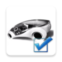 Automobile Engineering Pro