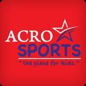 AcroSports Kids Center