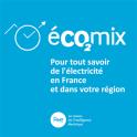 RTE-éCO2mix