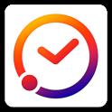수면 주기 스마트 알람 시계 모니터링 상태 트래킹 분석
