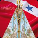 Círio de Nazaré 2017