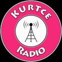 Kurtce Radyo / Kurdish Radio