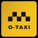 O-TAXI taximeter