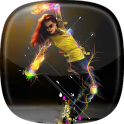 Dance Live Wallpaper Cool Hip Hop Backgrounds