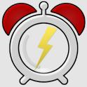 Flash Alarm