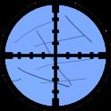 Crosshair sniper / Scope